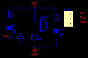 buzzer_schematic