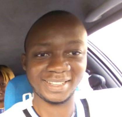 Luvick Chinove Otaka Eyenguet